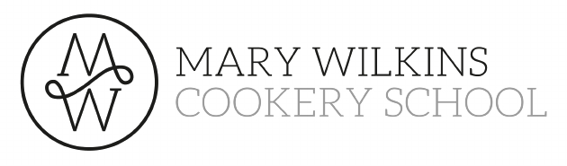 Mary Wilkins Cookery